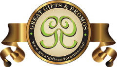 Great Gifts and Promos
